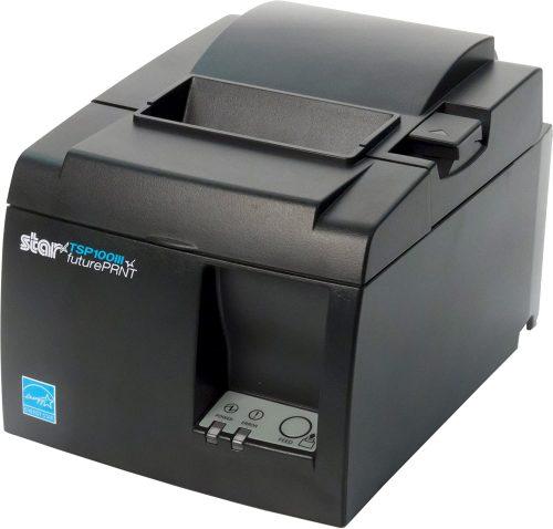 Star Micronics Wi-Fi Thermal Printers
