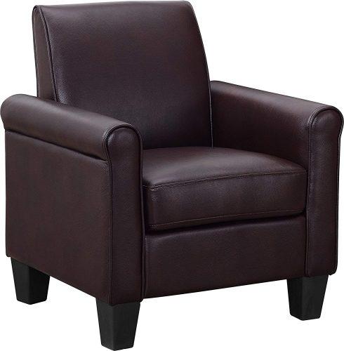 Lohoms Office Sofa Chair