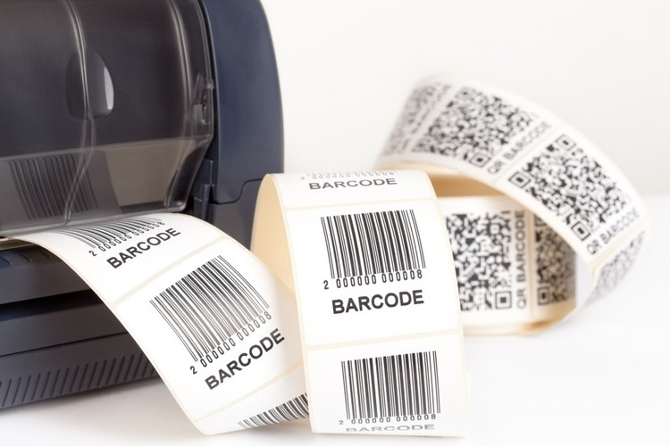 Best Barcode Labels In 2020