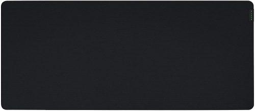Razer Cloth Gaming Mouse Pad