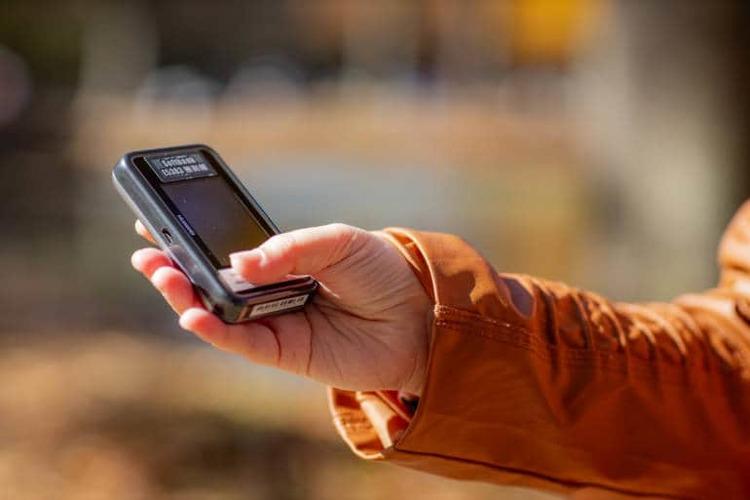 Best Pocket Wifi in 2020
