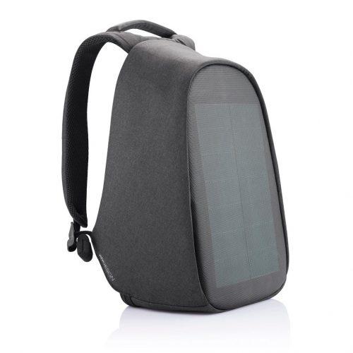 XD Design Tech Backpack