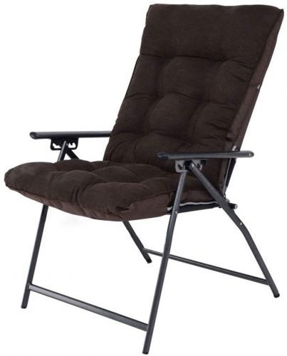 Adult Indoor Folding Chair