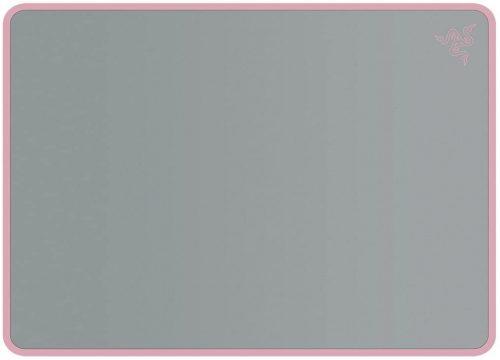 Razer Invicta Mouse Pad