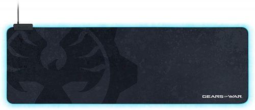 Razer Chroma Mouse Pad
