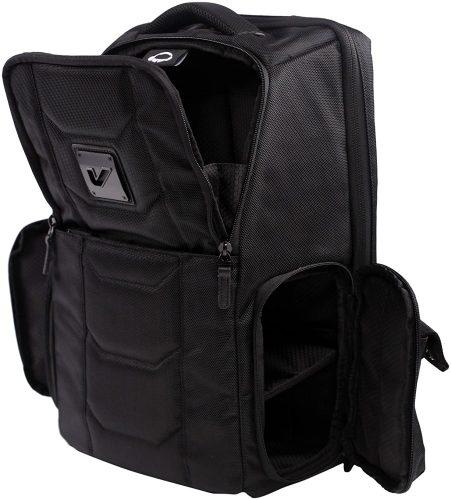 Gruv Gear Tech Backpack