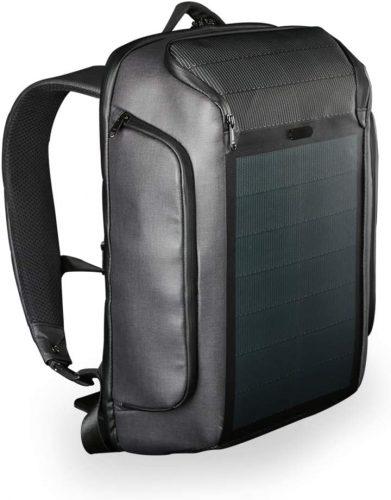 Kingsons Beam Backpack