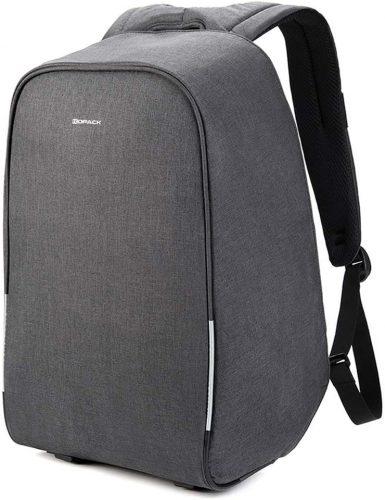 KOPACK Waterproof Tech Backpack