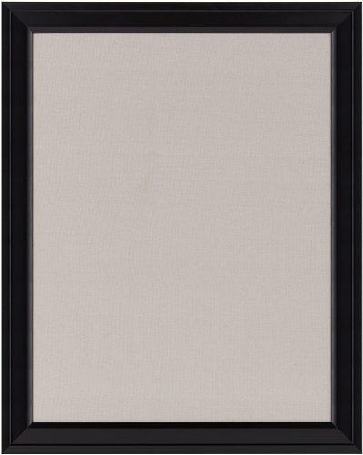 DesignOvation Fabric Pinboard