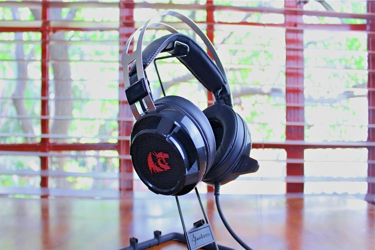 Best Red Dragon Headset In 2020