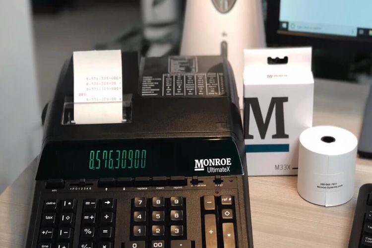 Best Printing Calculator In 2020