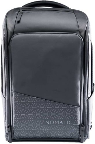 NOMATIC Tech Backpack