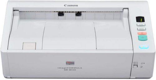 Canon Portable Printer Scanner