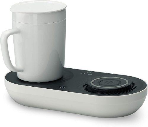Nomodo USB Cup Warmer