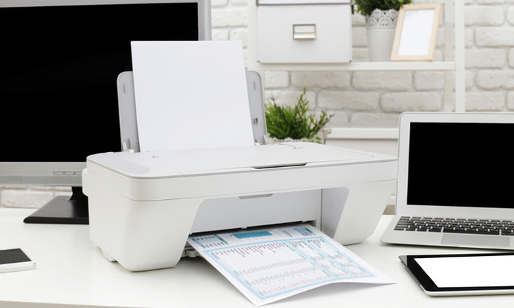 Best Bluetooth Printers 2020