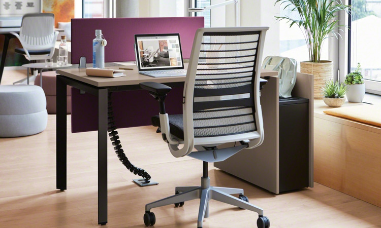 Best Ergonomic Chairs In 2020