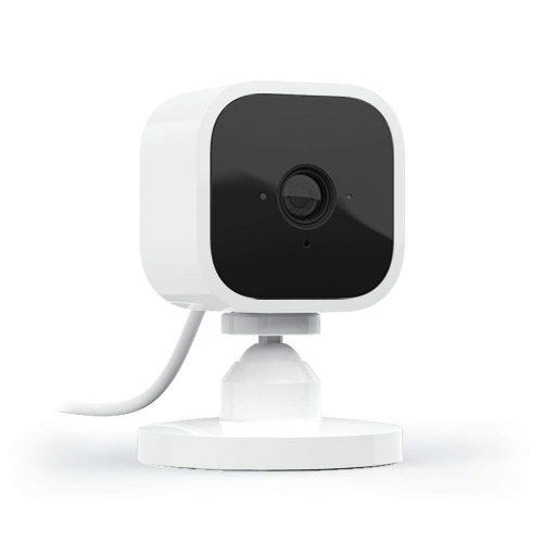 Blink MiniIP Cameras