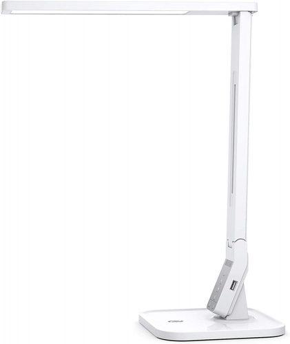 TaoTronics LED Desk Lamps
