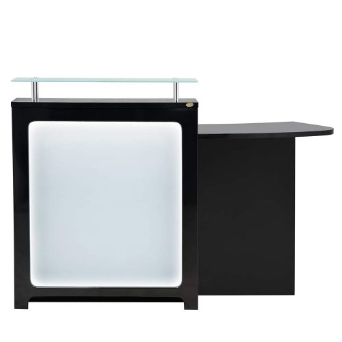 DIR All-Purpose Reception Desks