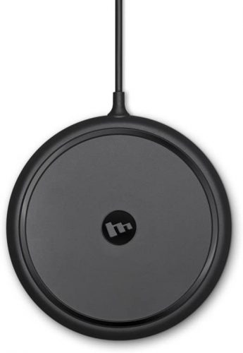 Mophie Wireless Charging Stands