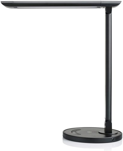 TaoTronics Eye-caring LED Desk Lamps