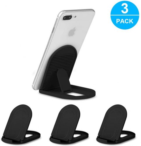 AMA forest cell phone stand