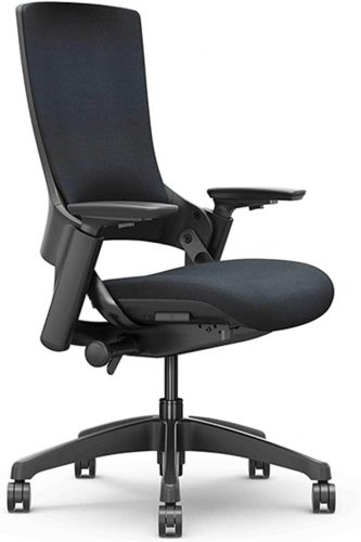 CLATINA Executive Office Chairs
