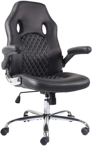 SMUGDESK Desk Chair