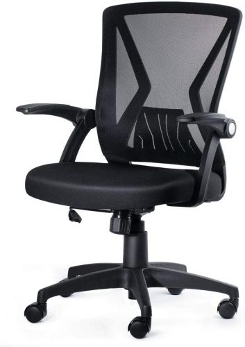 KOLLIEE Ergonomic Office Chair