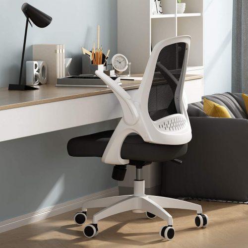 Hbada Office Computer Chairs