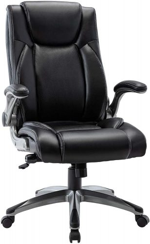 STARSPACE Multifunctional Office Chair