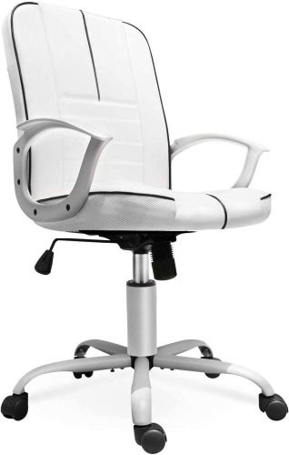 ORVEAY Executive Office Chairs