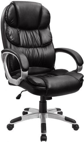 Furmax High Back Executive Office Chairs