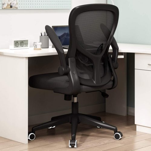 Komene Office Ergonomic Chairs