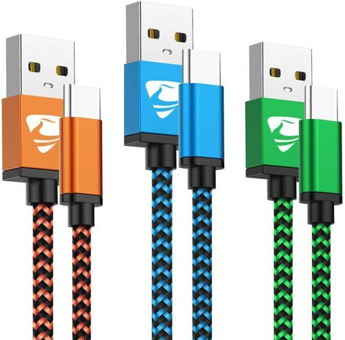 Type C Cable USB