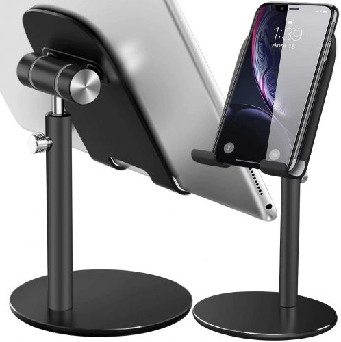 Swhatty Cell Phone Stand