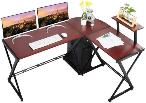 GreenForest Office Tables