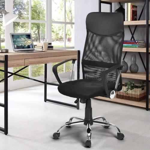 CozyCasa Office Desk Chair