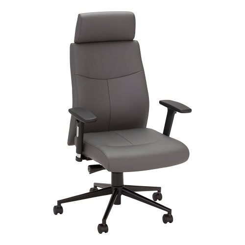 NORWOOD Ergonomic Chairs