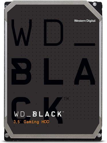 WD1 TB Hard Drives
