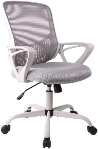 ORVEAY Ergonomic Chairs