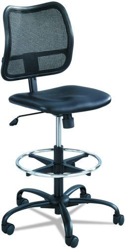Safco Products Mesh Computer Chairs
