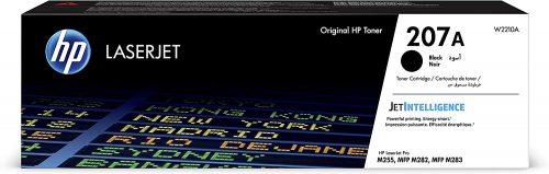 HP W2210A 207A Original LaserJet Toner Cartridge