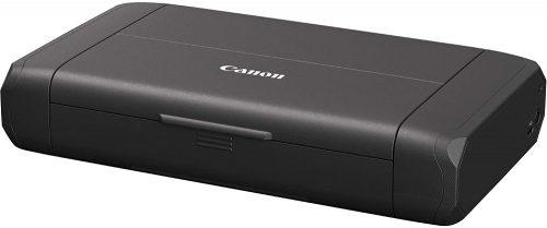 Canon PIXMA TR150 Bluetooth Printers