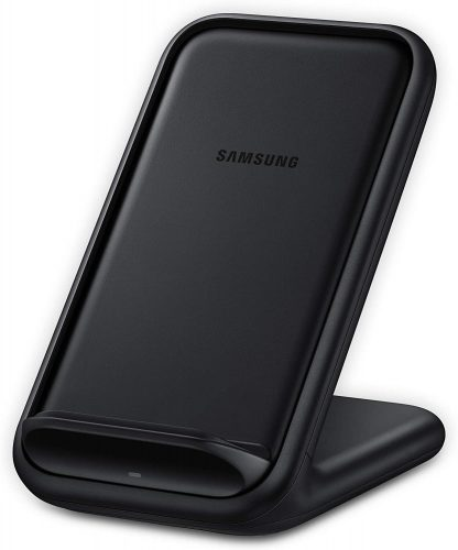 Samsung 15W Fast Charge