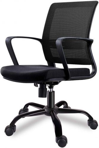 Smugdesk Executive Office Chairs