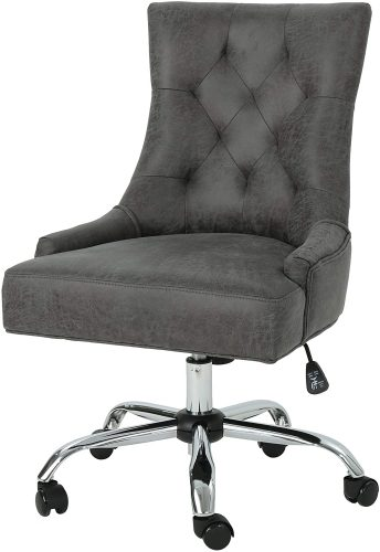 Cedric Office Computer Chairs