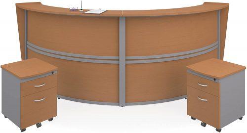 OFM Core Collection Reception Desks