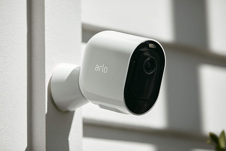 Best IP Cameras In 2020