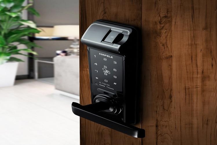 Best Electronic Door Locks In 2020